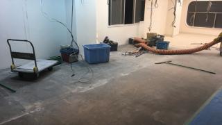 オフィス移転に伴う現状回復前に、必要な解体作業とは?