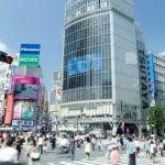 東京23区内のオフィス賃貸相場ランキング