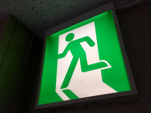 オフィスの内装工事をする際に、 抑えておくべき法律について│画像0002