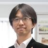 大塚 昭彦(おおつか あきひこ)