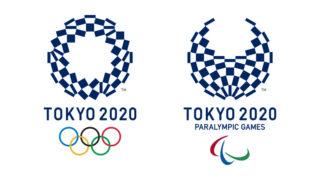 東京2020オリンピックが仕事にもたらす影響と企業の対応について