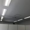 【古い既存照明をLED化】の施工事例(後編)