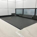 【床補強工事】の施工例