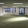感染症対策制度を地用したオフィス内装事例